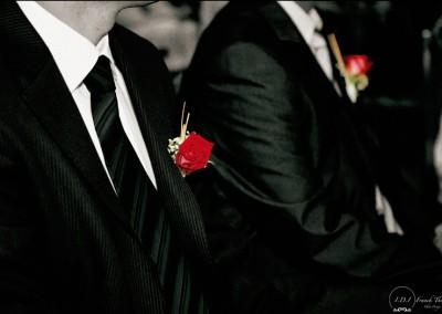 boutonnieres-de-mariage
