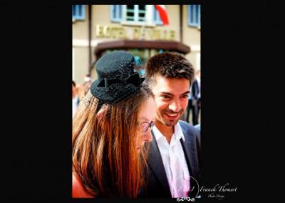 chapeau-de-mariage