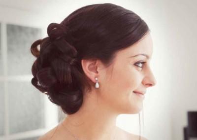 coiffure-de-mariage