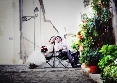 couple-en-provence