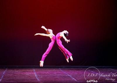 danse-opera