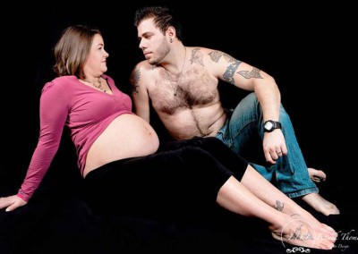 grossesse-future-parents