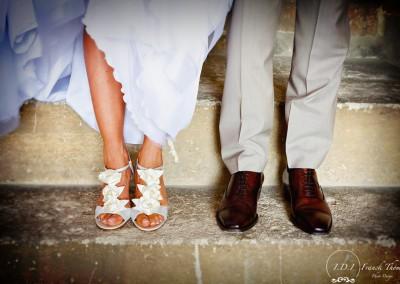 les-chaussures-de-mariage