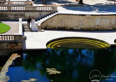 les-jardins-de-la-fontaine-a-Nimes