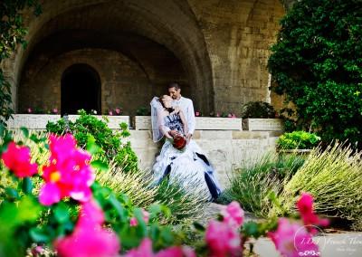 mariage-a-la-chartreuse