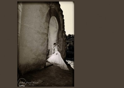 mariage-a-nîmes