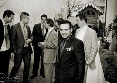 mariage-a-nimes