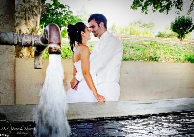 mariage-au-bord-du-lavoire