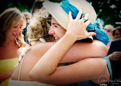 mariage-chapeau