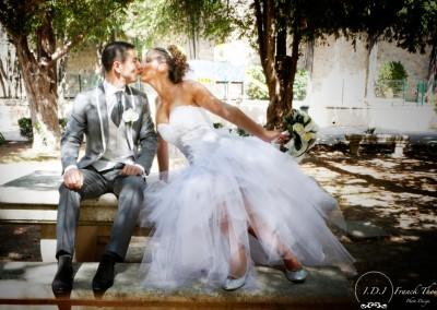 mariage-couple-sur-un-banc