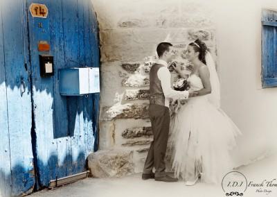 mariage-dans-le-gard