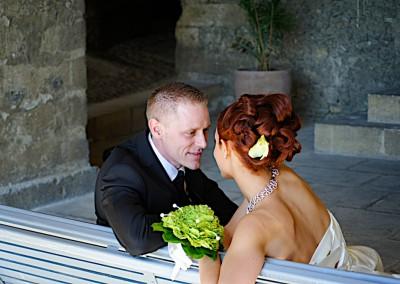 mariage-dans-un-chateau