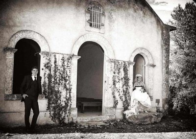 mariage-dans-une-chapelle