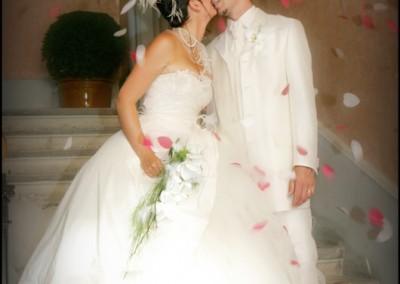 mariage-en-arles