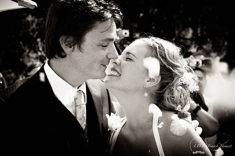 mariage-en-noir-et-blanc
