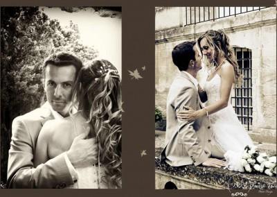 mariage-en-provence-avignon