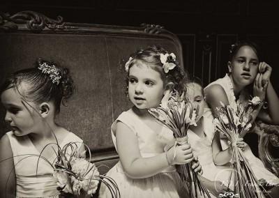 mariage-enfant-a-la-mairie