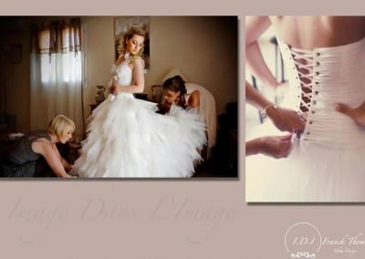 mariage-habillage-de-la-mariée