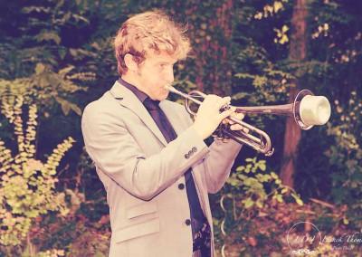 mariage-musicien