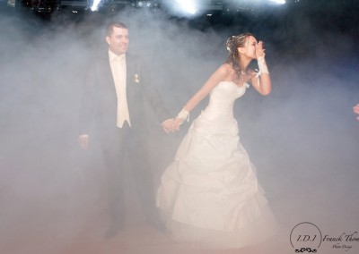 mariage-ouverture-du-bal
