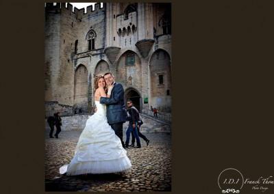 mariage-palais-des-papes-avignon
