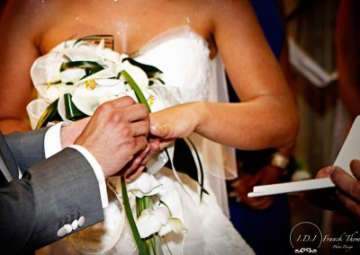 mariage-passage-d-alliance