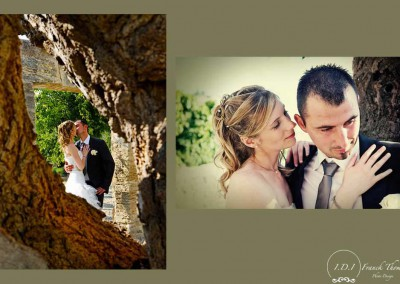 mariage-photo-dans-le-luberon
