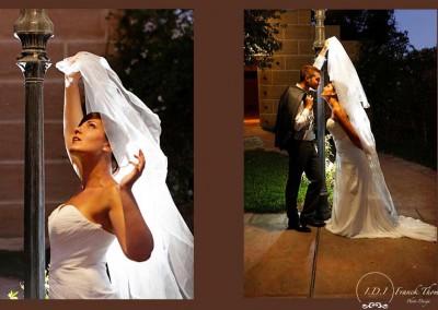 mariage-photo-de-nuit