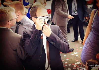 mariage-photographe-sortie-d-eglise