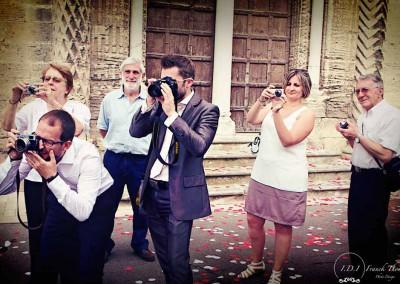 mariage-sortie-d-eglise