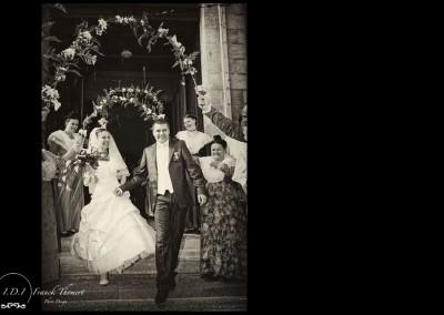 mariage-sortie-eglise