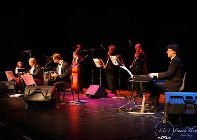 musiciens-argentins-tango