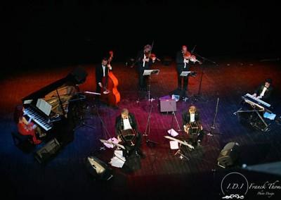 musiciens-spectacle-de-tango