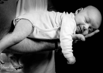 naissance-bebe-endormi