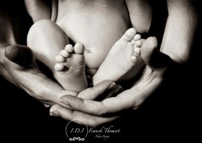 naissance-dans-les-bras