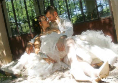 photo-couple-mariage