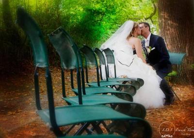 photo-de-couple-dans-un-jardin