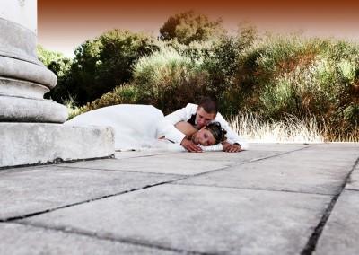 photo-de-mariage-sensuelle