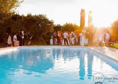 piscine-a-l-aperitif