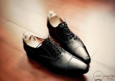 preparatif-chaussure-de-mariage