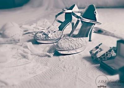 preparatif-chaussure-et-accessoire-de-mariage