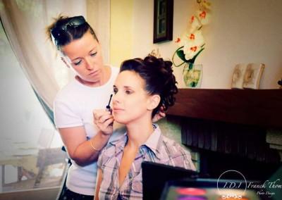 preparatif-maquillage-de-la-mariee