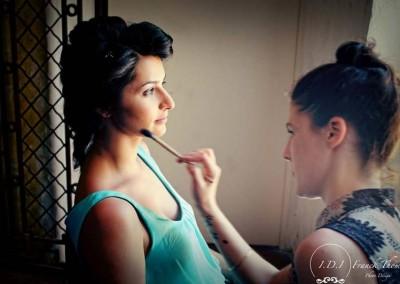 preparatif-maquillage-de-mariage