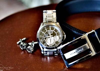 preparatif-montre-bracelet