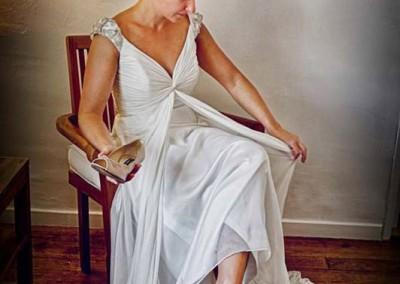 preparatif-robe-et-chaussures-de-mariage