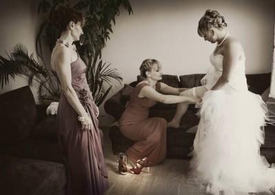 preparation-de-la-mariée