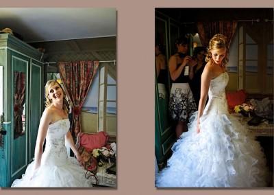 robe-de-mariage-en-provence