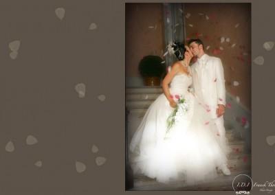 robe-de-mariage-haute-couture