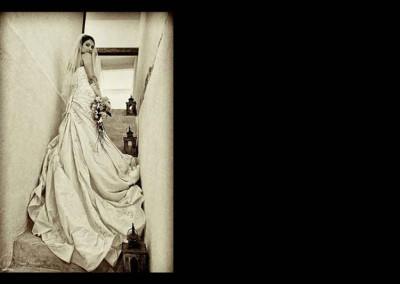 robe-haute-couture-de-mariage