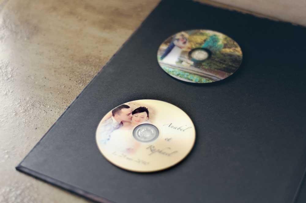 livre-dvd